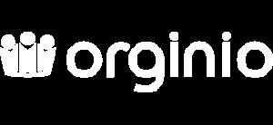 orginio.de