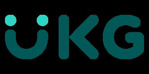 orginio kann mit UKG Lösungen verbunden werden