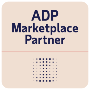 orginio ist ADP Gold Level Partner